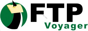 FTP Voyager
