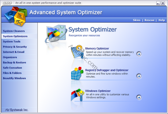 advanced system optimizer-1