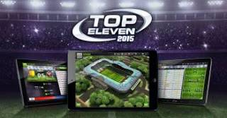 http://arabitec.com/wp-content/uploads/2015/12/top-eleven-be-a-footbal-manager.jpg