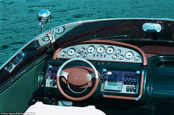 3020212E00000578-3397584-Each_motorboat_is_decked_out_with_leather_and_lashed_with_20_coa-a-13_1452708768007