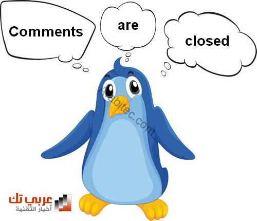 Comments Are Closed