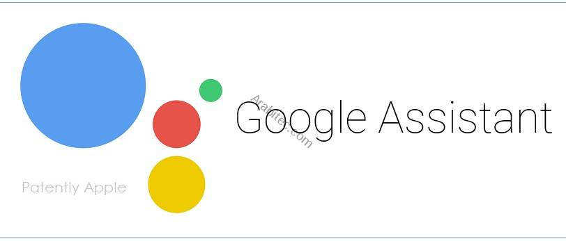 How to Change the Voice in Google Assistant & Google Home تغيير صوت مساعد غوغل الصوتي