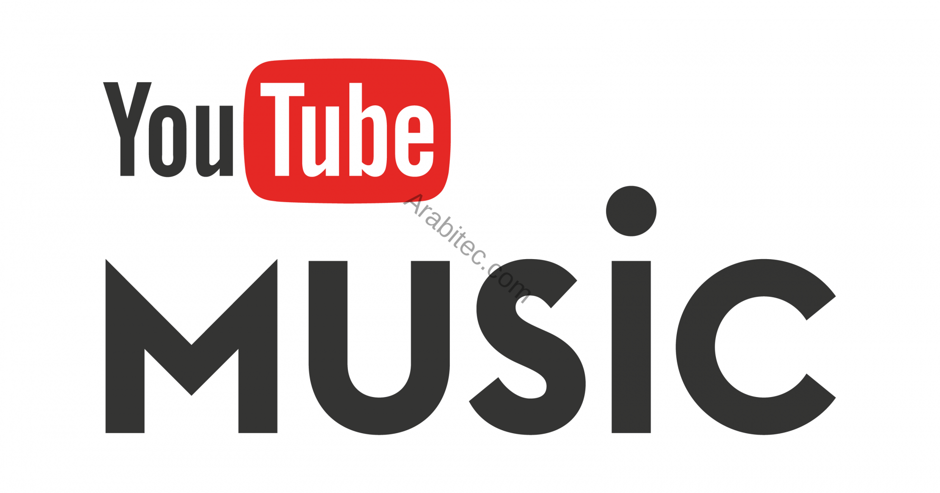 YouTube Music: What You Need to Know يوتيوب موسيقى ما تحتاج ان تعرفه