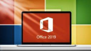 Office 2010 End of Life نهاية اوفيس 2010