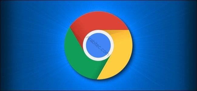 Google Chrome