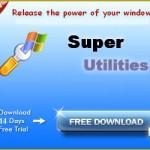 Super Utilities Pro