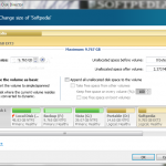 Acronis-Disk-Director-Suite_3