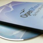 OpenOffice , اوبن اوفيس, حزمة البرامج المكتبية المجانية