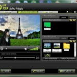 123VideoMagic Pro