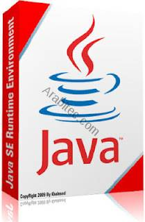 Sun Java Runtime