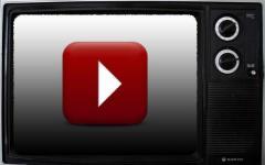 قنوات يوتيوب