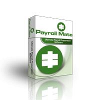 Payroll Mate