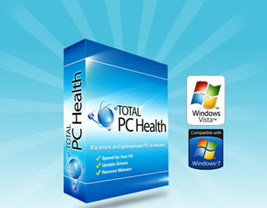 Total PC Health
