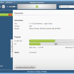Android Converter 2