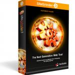 sitegrinder3