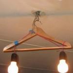 اختراعات1