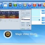 Magic Video Studio