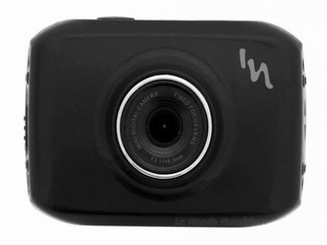كاميرا بحجم اصبعين