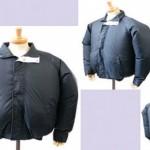 ملابس تحمي من الحرارة