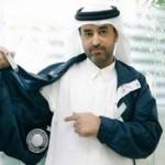 ملابس لحماية موظفي دبي