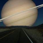 كوكب من الارض 8
