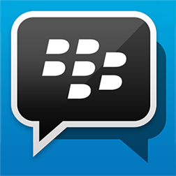 bbm windows phone beta logo