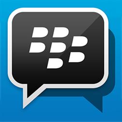 bbm windows phone beta logo