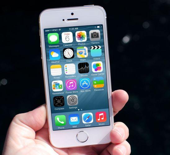 iOS 8 الميزات والخصائص لنظام التشغيل الجديد من ابل