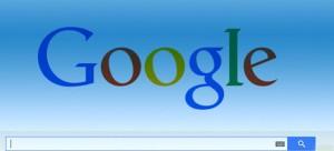 محرك بحث جوجل