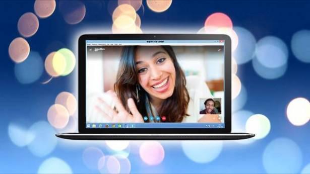 Skype for Web أصبح متاحاً حول العالم !