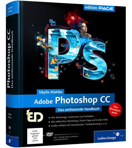 Photoshop CC 15