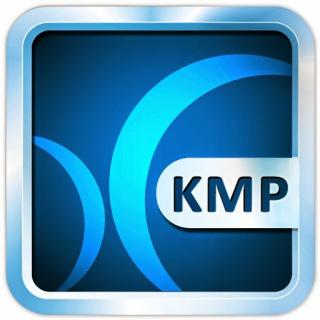 تحميل KMPlayer