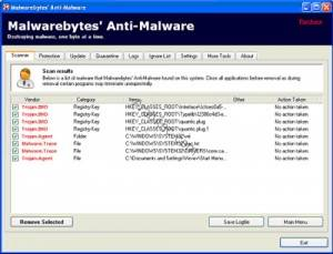 Malwarebytes-Anti-Malware-Free
