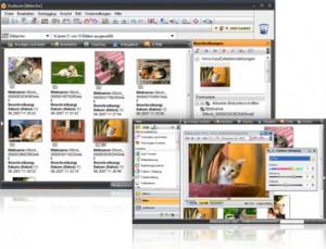 StudioLine Photo Basic 3