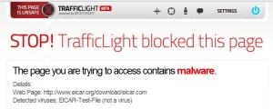TrafficLight-3