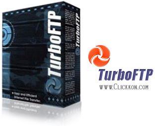 TurboFTP