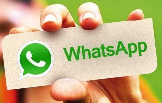 خطر جديد يهدد مستخدمي واتساب