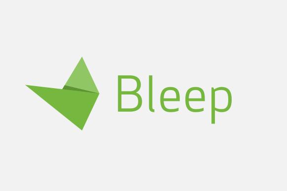 """""""بليب"""" تطبيق الدردشة الآمن من بت تورنت لجميع الأجهزة"""