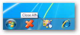 closeall_taskbar-2