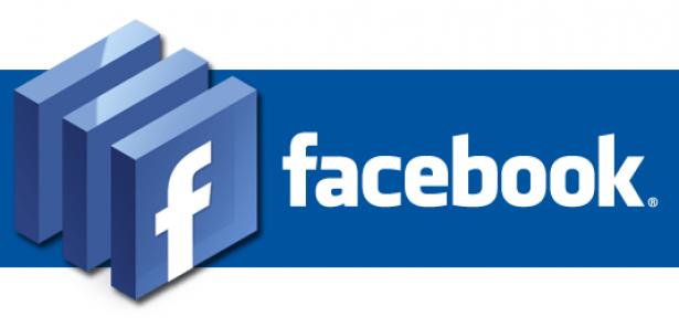 كيف ستصبح صفحتك على فايسبوك ؟
