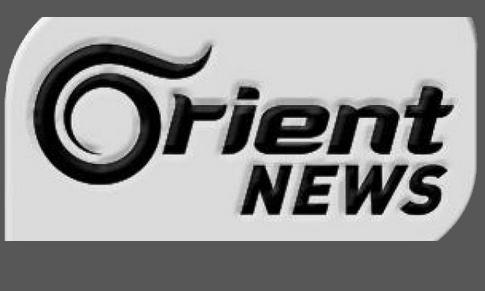 تردد قناة اورينت Orient عرب سات نايل سات عربي تك