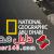 تردد قناة ناشيونال جيوجرافيك أبو ظبي 2015 National Geographic Abu Dhabi