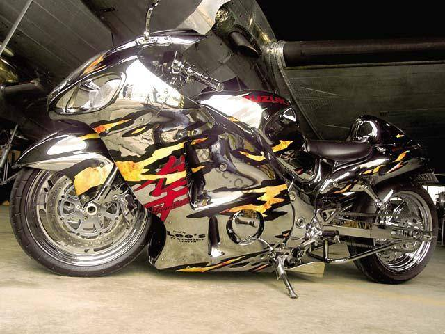 صور درجات نارية - صور دراجة ناريه موتورات روعة