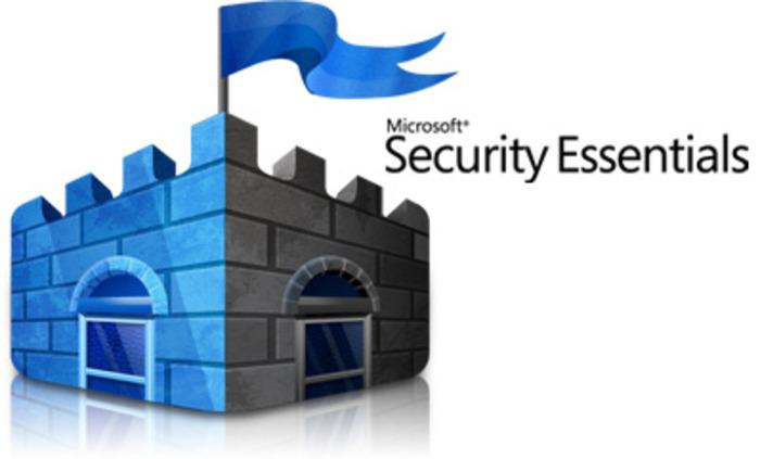 Microsoft Security Essentials برنامج مايكروسوفت سيكيورتي للحماية