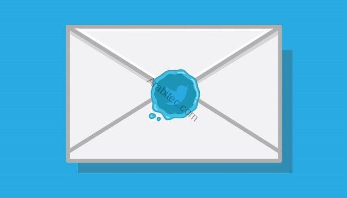 http://arabitec.com/wp-content/uploads/2015/12/31_twitter-direct-message.jpg