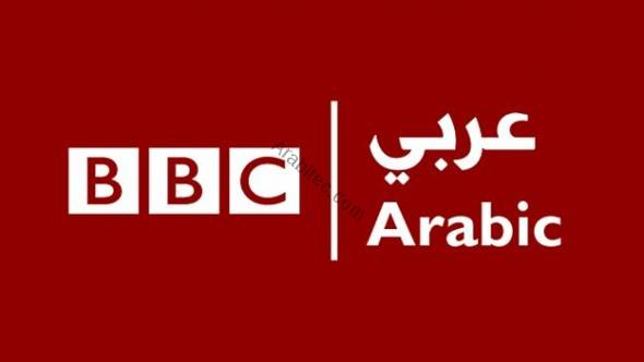 http://arabitec.com/wp-content/uploads/2015/12/624-590x332.jpg