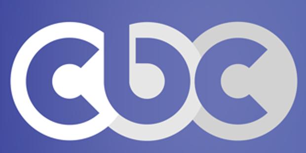 http://arabitec.com/wp-content/uploads/2015/12/66_CBC-Egypt-logo.png