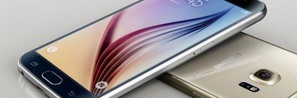 http://arabitec.com/wp-content/uploads/2015/12/Galaxy-S6-Optimized-598x198.jpg