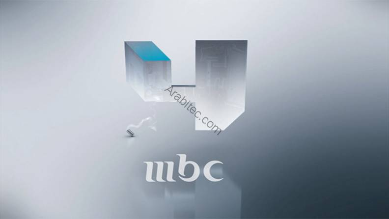 http://arabitec.com/wp-content/uploads/2015/12/MBC_4_CRIME.0161_Slideshow.jpg