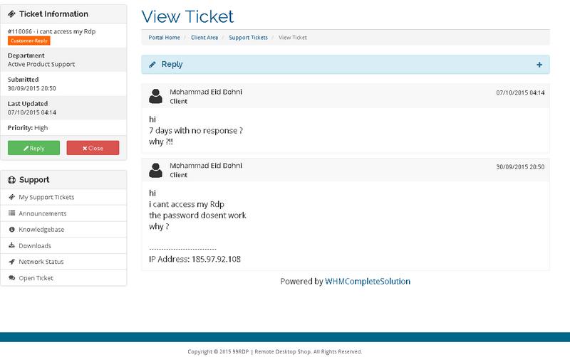 Firefox_Screenshot_2015-10-07T08-46-28.547Z_resize.png